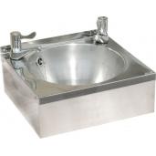 "12"" Wash Hand Basin"