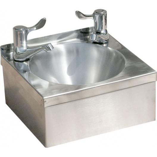 "9"" Wash Hand Basin"