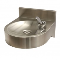 Drinking Fountain - 305mm