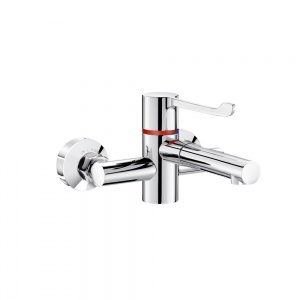 Thermostatic Taps (TMV3)