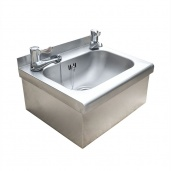 Wash Hand Basin - 400 x 342mm