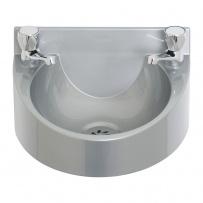 Outdoor Wash Hand Basin