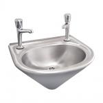 Anti Vandal Wash Basin
