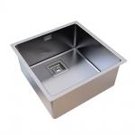 Undermount Sink Bowl 400 x 400 x 200