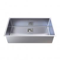 Undermount Sink Bowl  710 x 400 x 200