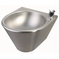 Drinking Fountain - 360mm