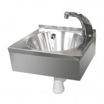"""12"""" Wash Hand Basin & Sensor Tap"""