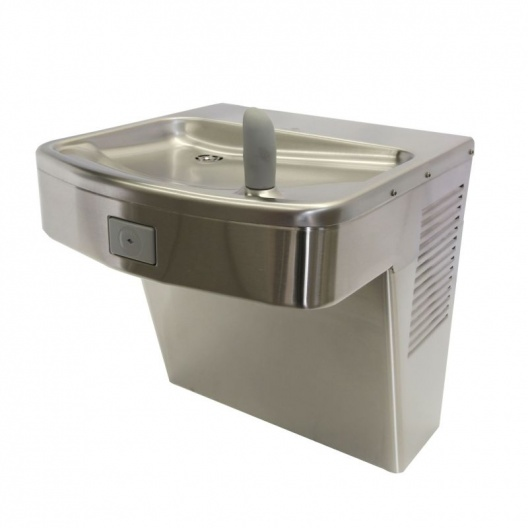 Drinking Fountain Cooler - Disabled Access